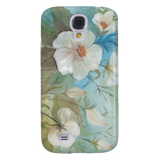 undefined galaxy s4 covers
