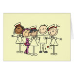 undefined greeting card