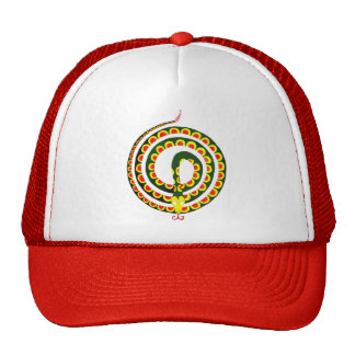 undefined hats
