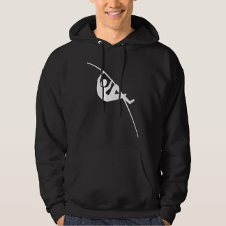 undefined hooded pullovers