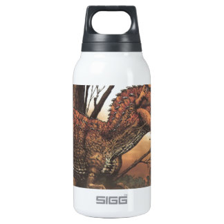 undefined insulated water bottle