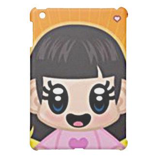 undefined iPad mini cover