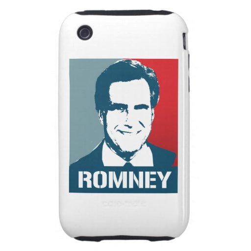 undefined iPhone 3 tough cases