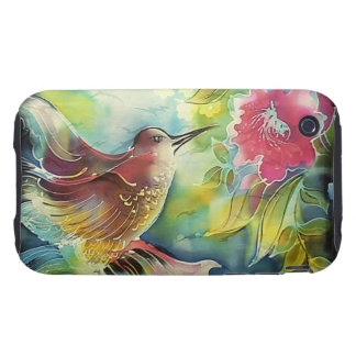 undefined iPhone 3 tough covers