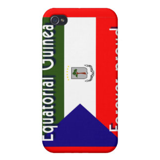 undefined iPhone 4/4S cases