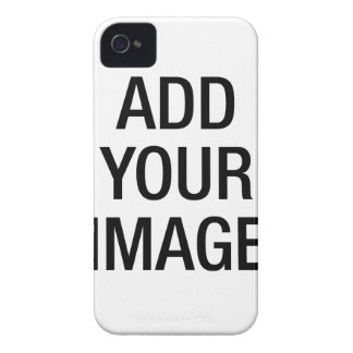 undefined iPhone 4 Case-Mate case