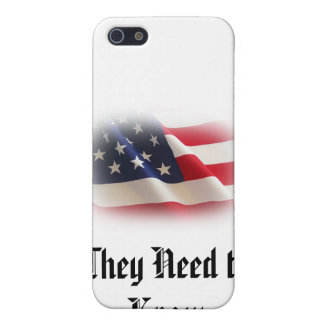 undefined iPhone 5/5S case