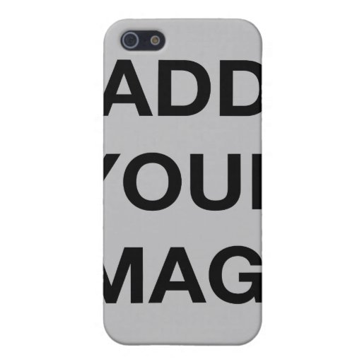 undefined iPhone 5 case