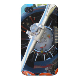 undefined cases for iPhone 4