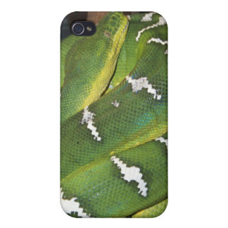 undefined iPhone 4 cases
