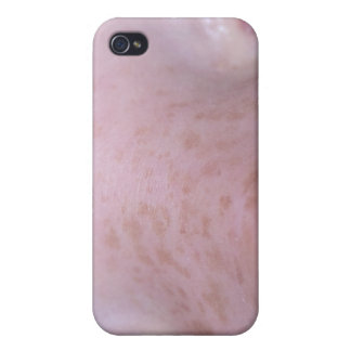undefined iPhone 4/4S cover