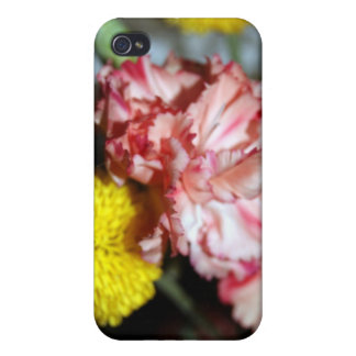 undefined case for iPhone 4