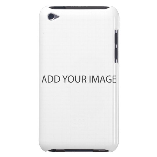 undefined iPod Case-Mate case