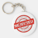 undefined key chains