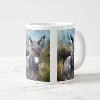 undefined large coffee mug