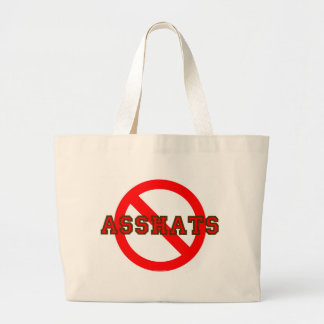 undefined large tote bag