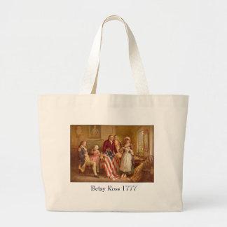 undefined large tote bag