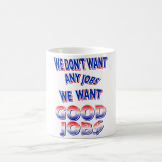 undefined magic mug