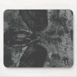 undefined mouse pad