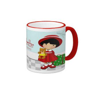 undefined ringer coffee mug