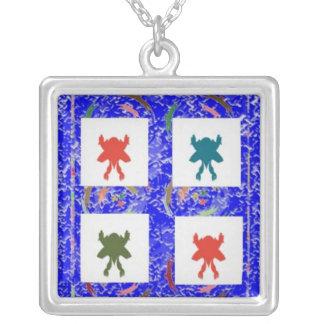 undefined pendants