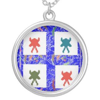 undefined custom jewelry