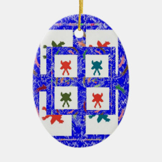 undefined christmas ornaments