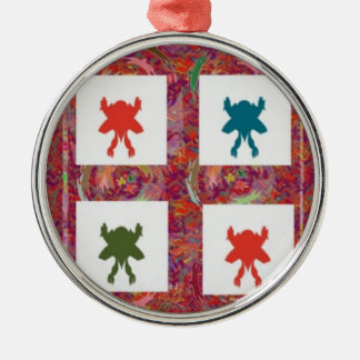 undefined christmas tree ornaments