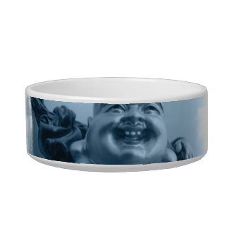 undefined cat food bowls