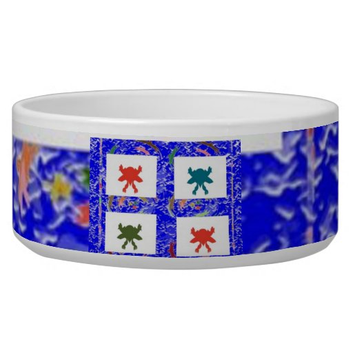 undefined dog water bowls