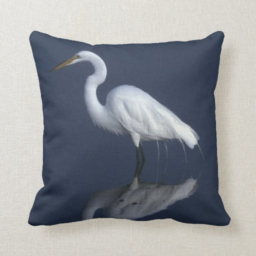 undefined pillow