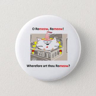 undefined pinback button