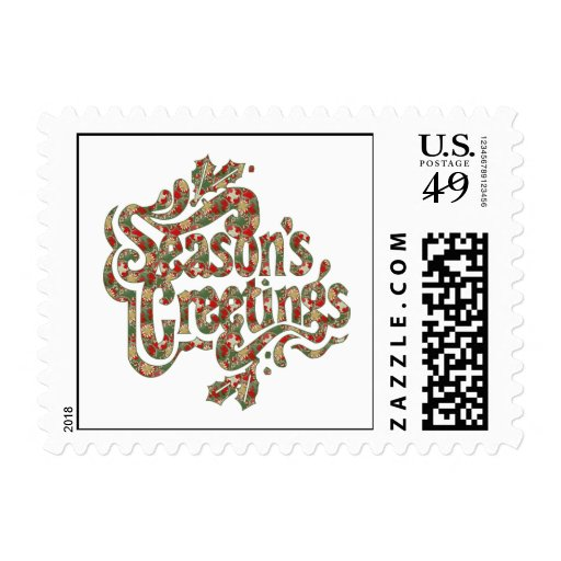 undefined postage stamps