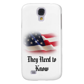 undefined samsung galaxy s4 cases