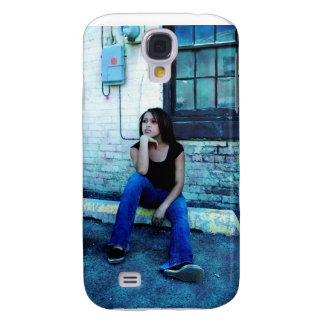undefined samsung galaxy s4 covers