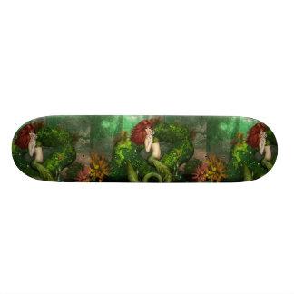 undefined skateboards