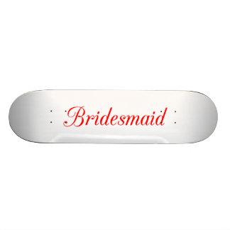 undefined skateboard