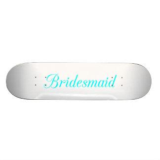 undefined skateboard deck