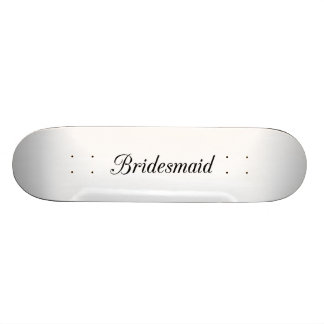 undefined skateboard deck