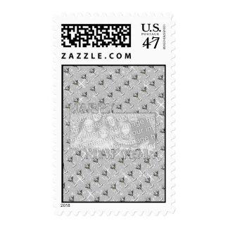 undefined stamp