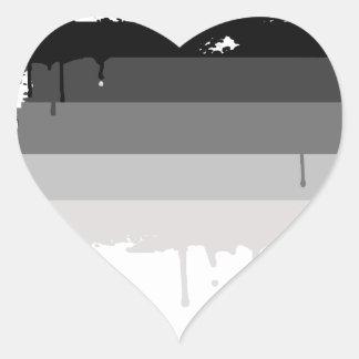 undefined heart sticker