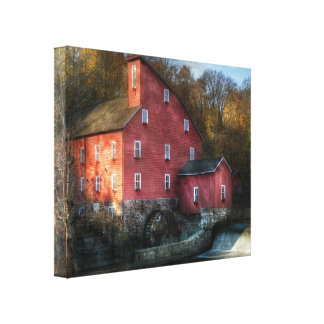 undefined stretched canvas prints