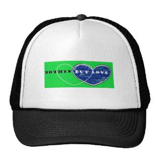 undefined trucker hat