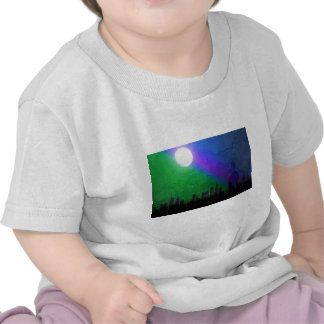 undefined tee shirts