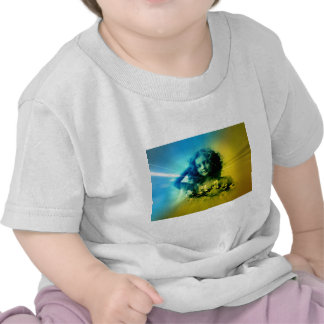 undefined t shirt