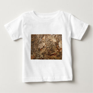 Under a California Valley Oak Tree Baby T-Shirt