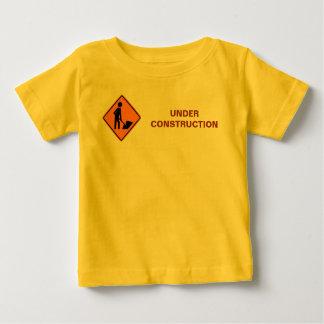 under-construction01 t shirt