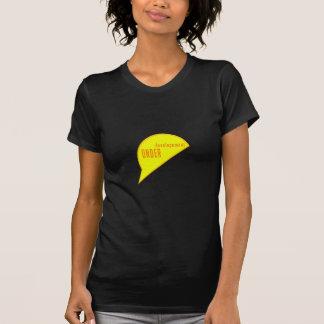 UNDER Developement T-Shirt