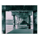 Under pier 60 posters
