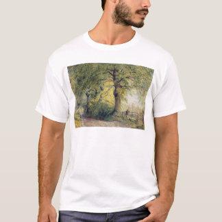Under the Beeches T-Shirt